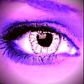 lentilles-de-contact.jpg